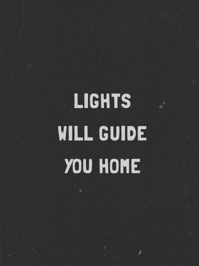 Greyson Chance-Sunshine And City Lights