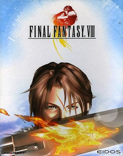 Final Fantasy VIII PC Game Direct Download Links http://www.directdownloadstuffs.com/2013/12/final-fantasy-viii-pc-game-direct-download-links.html