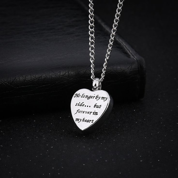 Best 25 Engraved Necklace Ideas On Pinterest