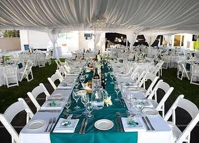 Stunning tent wedding in Vernon BC by All Occasions Party u0026 Event Rentals Kelowna BC & 78 best Events In-Tents images on Pinterest | Tents Tent and Tent ...