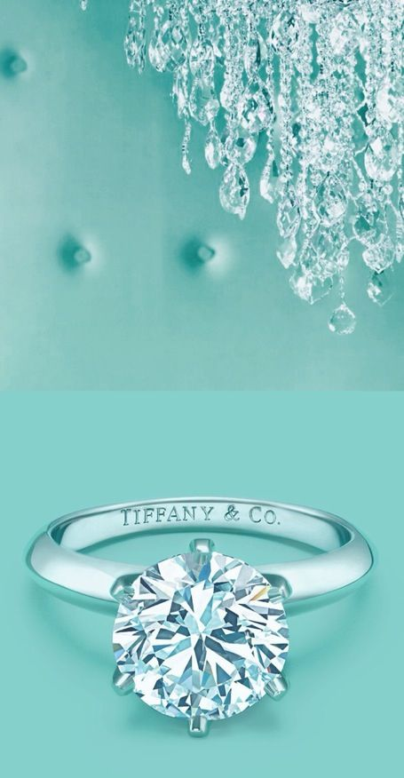 Luxury in Tiffany Blue -  Luxurydotcom™  Repin & Follow my pins for a FOLLOWBACK!                                                                                                                                                      Más