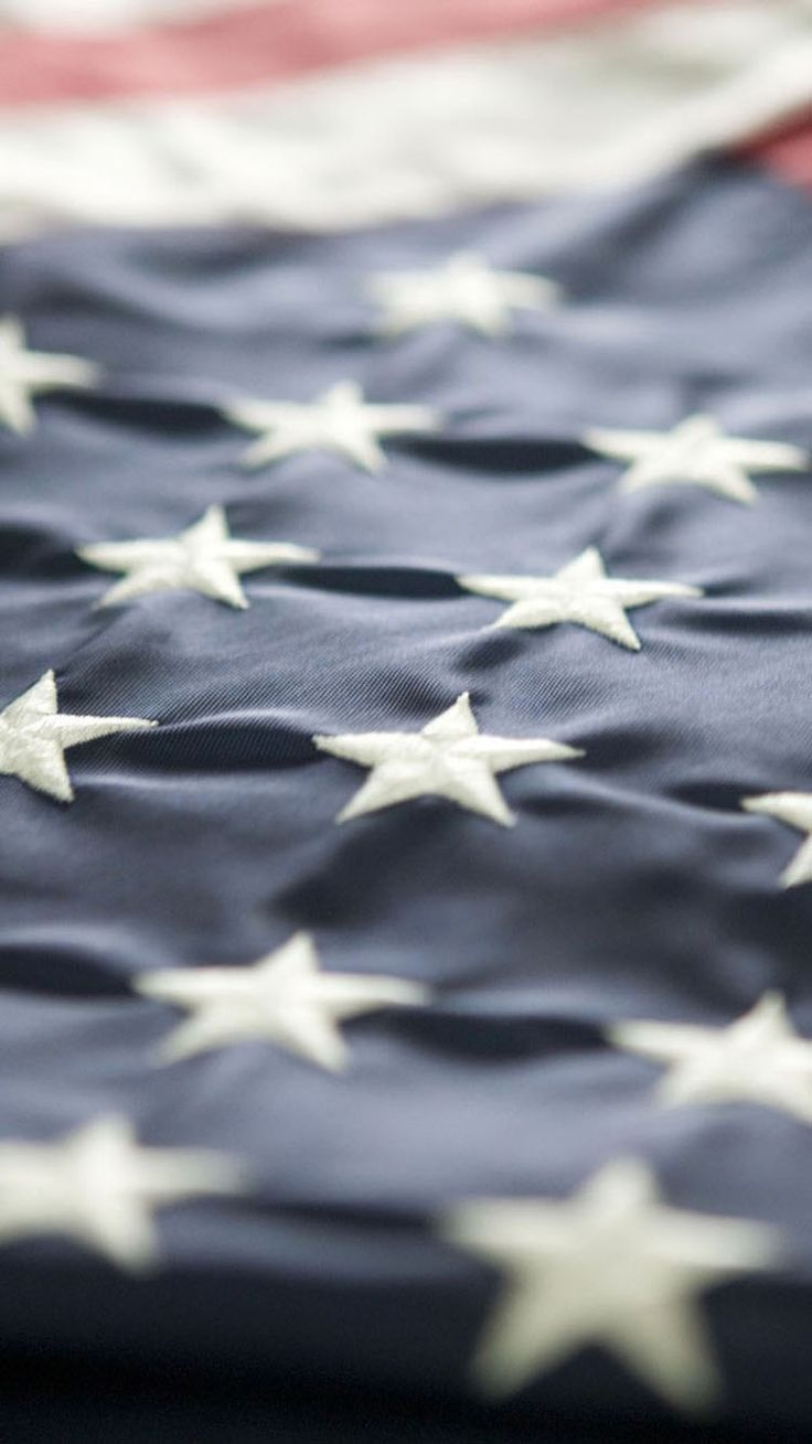 American Flag ★ Find more preppy wallpapers for your #iPhone + #Android @prettywallpaper