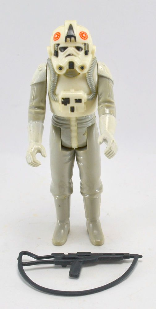 Star Wars Toys 1980s : Best images about toys for sale on pinterest indiana