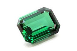 What's My Birthstone | Emerald is the May Birthstone. Find Birthstone Jewellery by Booth and Booth