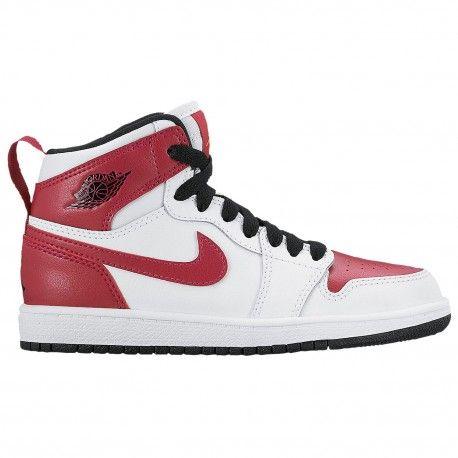 $58.99 steph curry hot jordan shoes,Jordan AJ 1 High - Girls Preschool - Basketball - Shoes - White/Black/Sport Fuchsia/Hot Lava-sku:05321108 http://jordanshoescheap4sale.com/1034-hot-jordan-shoes-Jordan-AJ-1-High-Girls-Preschool-Basketball-Shoes-White-Black-Sport-Fuchsia-Hot-Lava-sku-05321108.html