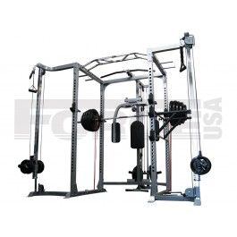 For weight training and body building, cable crossover machines are good to use every day. At http://www.gymandfitness.com.au/strength-equipment.html you can find a variety and best quality of these machines for your daily workout.