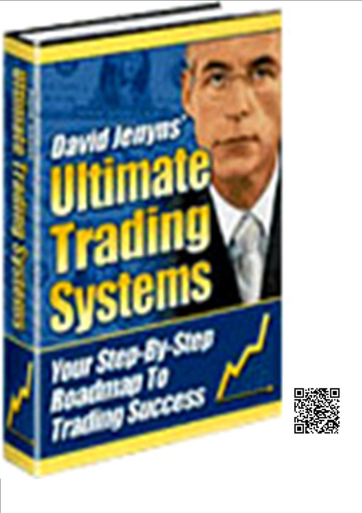 learn all of the strategies and tactics that can help make you a more profitable trader http://a5209v2e-hbs1m1e-4m3uencqr.hop.clickbank.net/?tid=ATKNP1023