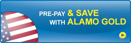 Alamo Rent A Car UK – Cheap Car Hire in the UK, USA, Europe & Beyond #cheap #car #rentals #uk http://rental.remmont.com/alamo-rent-a-car-uk-cheap-car-hire-in-the-uk-usa-europe-beyond-cheap-car-rentals-uk/  #uk car rental # Alamo Rent A Car is a great value, internationally recognised brand serving the rental needs of leisure travellers. Alamo offers low rental rates and a fun, hassle-free customer experience at the most popular travel destinations throughout the world including United…