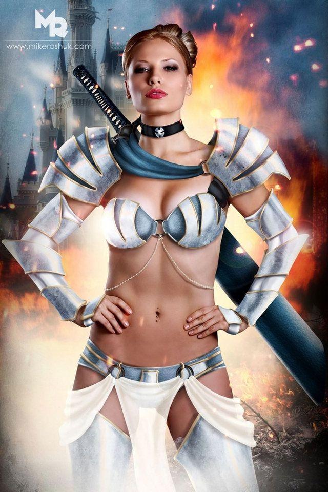 disney-warrior-princesses-3.jpg