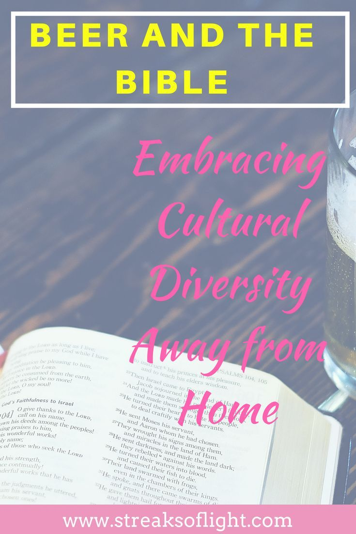How to deal with culture shock and embrace diversity #Cultureshock #Lifeabroad  #culturaldiversity