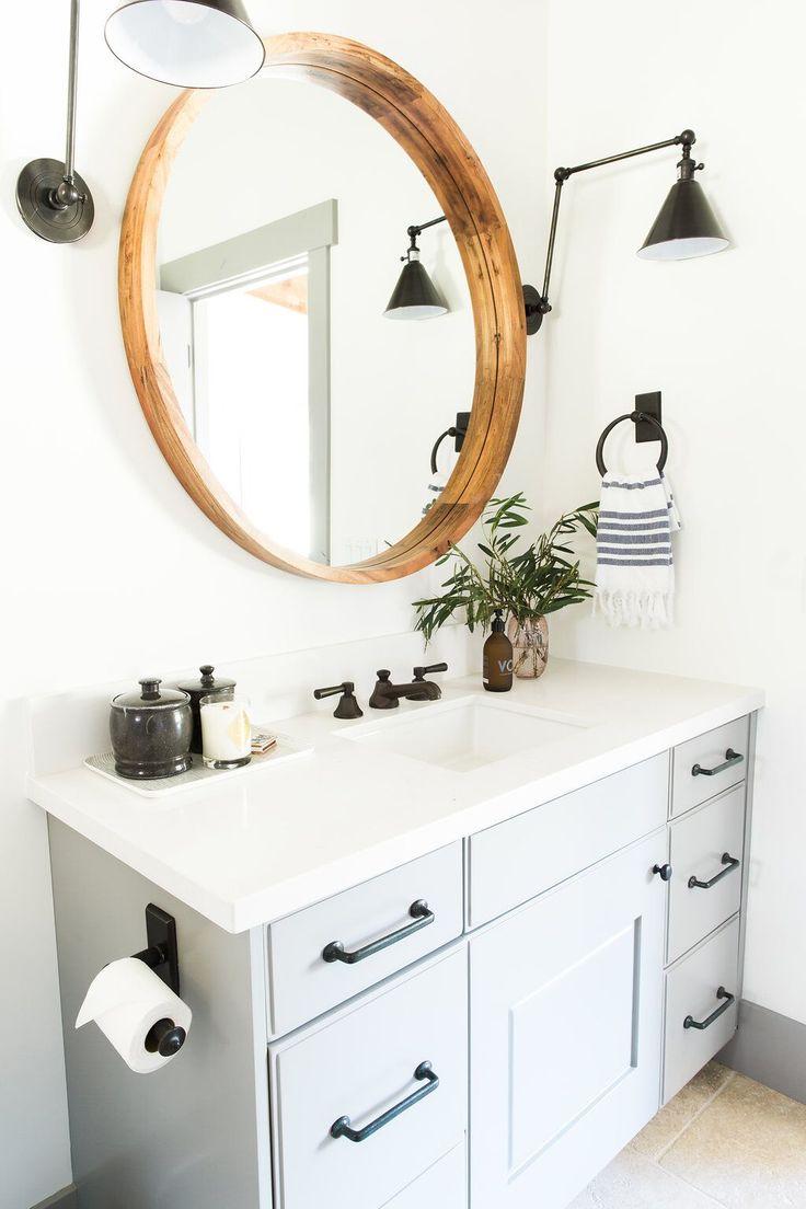 Bathroom Tiles Joondalup best 20+ bright bathrooms ideas on pinterest | girl bathroom decor