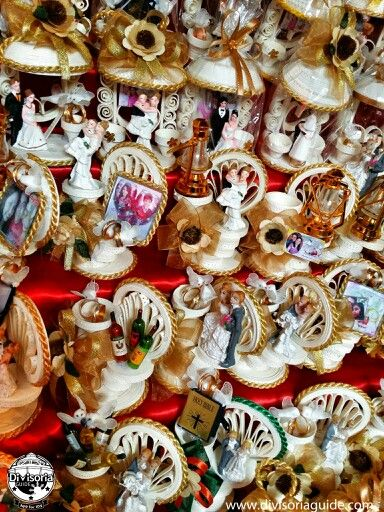 Wedding Giveaways Ideas In Divisoria : Made-to-order #souvenirs for #debut #wedding and other #events at ...