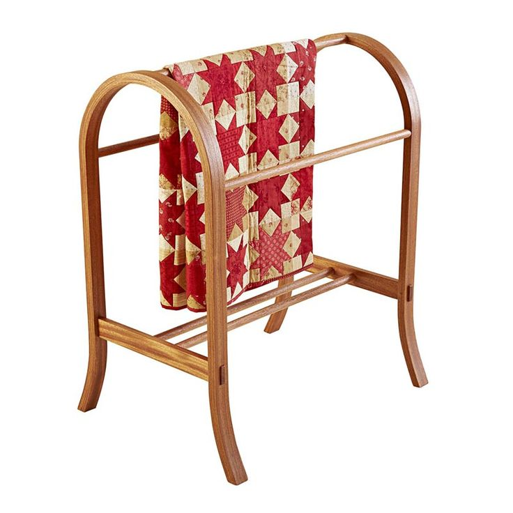 32 best Quilt Rack Plans | Quilt Hanger Plans images on ...