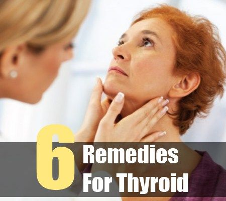 A majority of people around us suffer from thyroid problems and another set of people do not even know that they have thyroid problem. A imbalance in thyroid may lead to weight problems, metabolism is