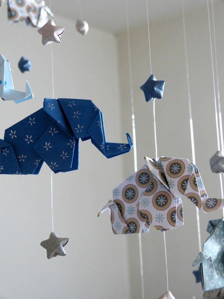 chambre bb gris blanc bleu free rideau branche hibou toiles ptrole marine beige gris blanc. Black Bedroom Furniture Sets. Home Design Ideas