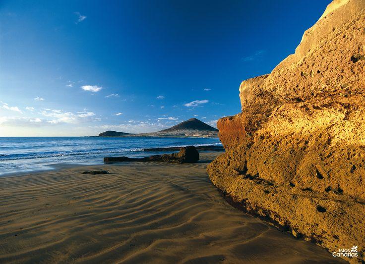 Teneriffe, Canary Islands, Spain