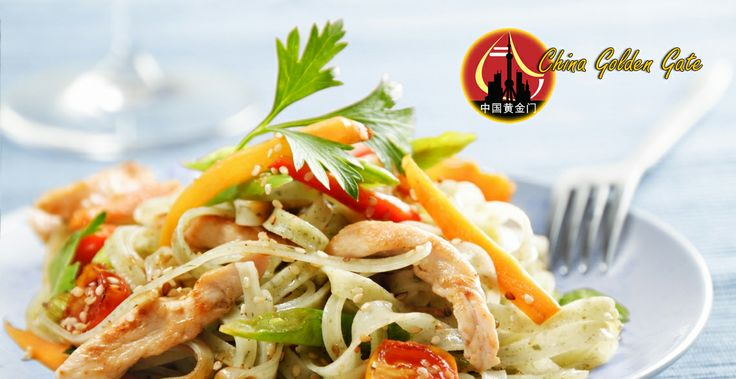 China Golden will deliver freshly cooked food  to you door. we have a wide range of menu...http://bit.ly/1lMipux #chinese #food #homedelivery