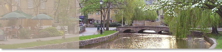Inglenook Cottage Bourton on the Water - Holiday Cottage Cotswolds