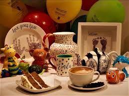 Mad hatters pottery cafe sandhurst