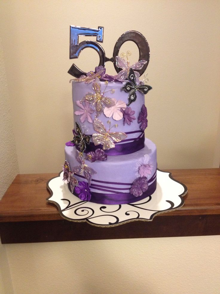 1000 Images About 50th Birthday Ideas On Pinterest 50th