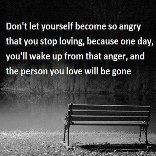 Love And Anger Quotes: 37 Best Images About Anger Quotes On Pinterest