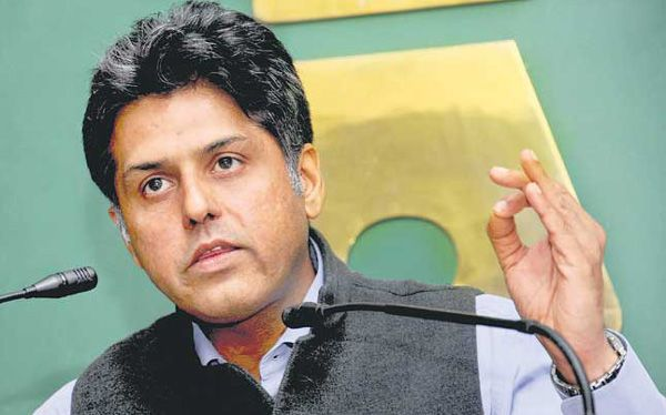 """The Congress on Tuesday demanded that the Most Favoured Nation (MNF) status given to Pakistan must be revoked following the Uri attack in Jammu and Kashmir, saying it is a 'dead letter'. """"The most favoured nation status needs to go primarily because it is a dead letter. Pakistan never reciprocated the Most Favoured Nation status. … Continue reading """"Revoke Pakistan's MNF Status: Congress"""""""