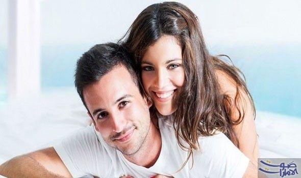 أهم المفاتيح لحياة زوجية سعيدة هادئة ومستقرة برغم الحب الذي يصاحب أي حياة زوجية في بدايتها إلا أن للعلاقة بين الزوجين أبواب متعددة ولا Couple Photos