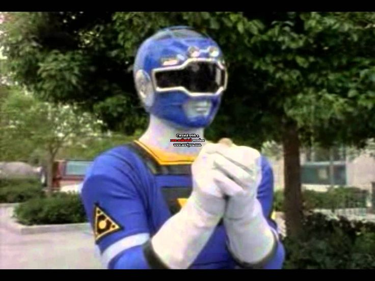 power rangers turbo justin awsome moments 2 of 3