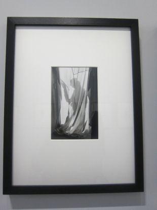 Henri Cartier-Bresson Photo. Photo: Veronica Louis