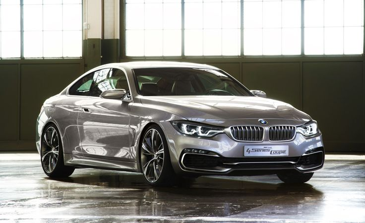 2013-bmw-concept-4-series-coupe