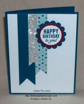 Herzlichen Glückwunsch zum Geburtstag! #geburtsta…