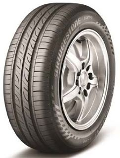It is always compulsory to contact the best #tyre #dealers in #Sinhgad, prepared to help you with tyre auto fix shop in Pune, whenever the need occurs.