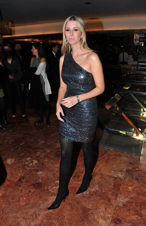 tights dress