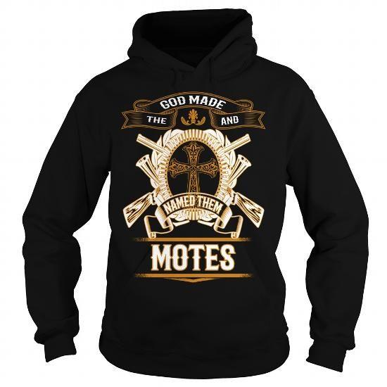 MOTES, MOTESYear, MOTESBirthday, MOTESHoodie, MOTESName, MOTESHoodies