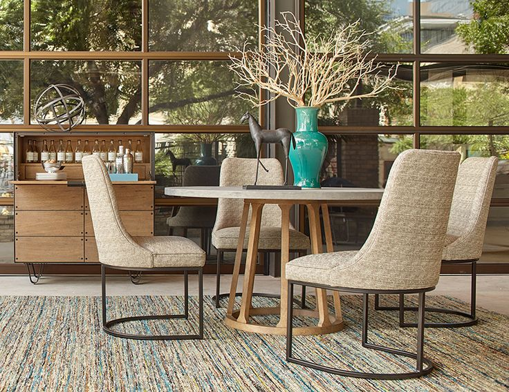 Modern Furniture Georgetown 81 best dining room furniture: what's cooking'?! images on