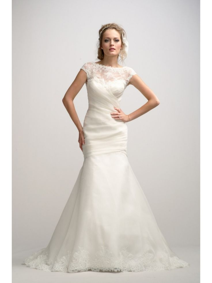 wedding dresses for less best 25 expensive wedding dress ideas on 9326