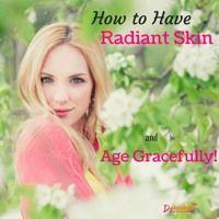 Doctoronaission - Radiant Skin & Aging Gracefully by Doctoronamission on SoundCloud