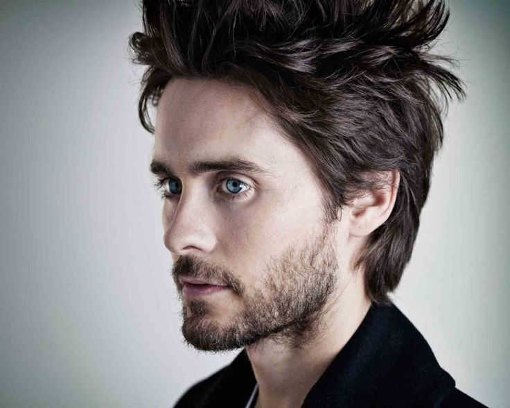 Jared Leto Age, Height, Bio, Net Worth, Weight, Wiki And Other