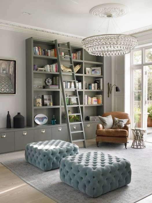 Interior design ideas redecorating remodeling photos