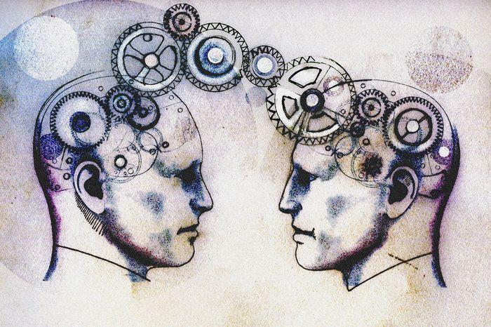 Creativity/schizophrenia genetic link.  Iceland study