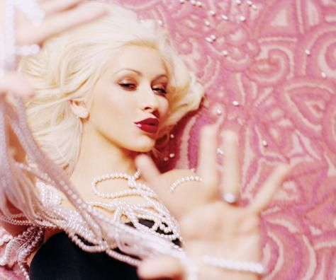 Αποτέλεσμα εικόνας για christina aguilera back to basics photoshoot