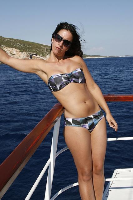 61 Best Bikini Girls Images On Pinterest  Girls In -9485