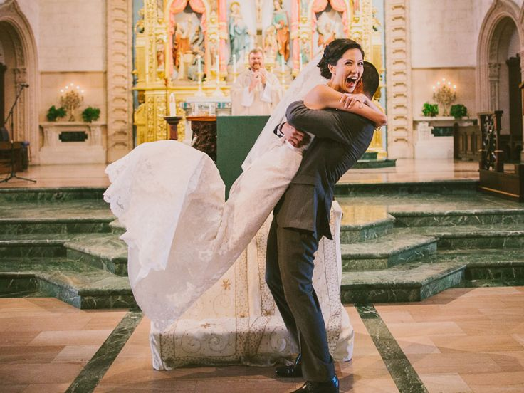 5 Conversations You Need To Have Before Getting Married