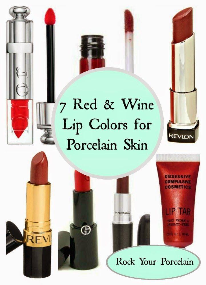 438 Best Redhead Makeup Images On Pinterest  Beauty -6891