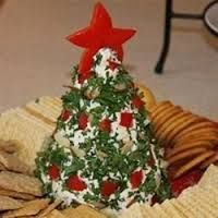 Image result for cheeses olive snacks platter christmas tree