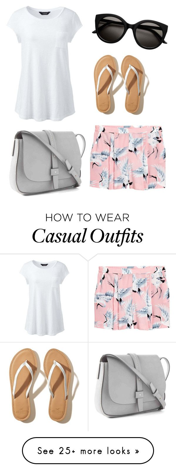 best oυтғιтs images on pinterest topshop how to wear and