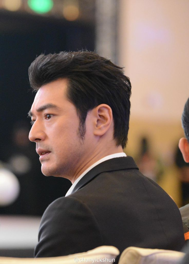 "Takeshi at "" See you tomorrow "" Press conference in Beijing"