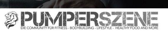 Das Forum für Fitness - Bodybuilding - Ernährungsberatung - Muskelaufbau - Lifestyle and more! https://www.pumperszene.com