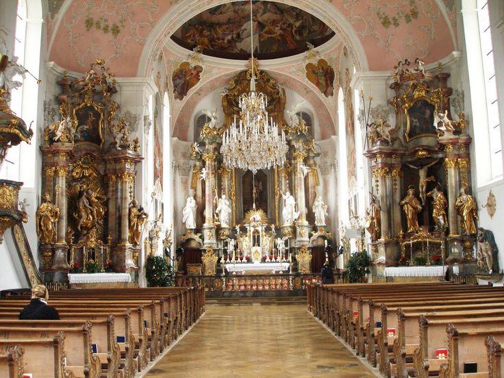 The Catholic Liturgy is a Satanic Ritual - the Evidence ...