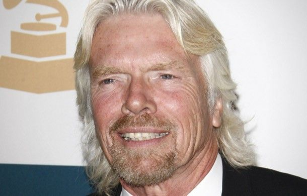 If you spend your time looking for shortcuts, you will find one -- right out of business.....  http://www.entrepreneur.com/article/235955  #business #strategy #RichardBranson #UKDK #Innovation